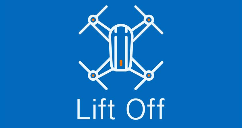 giving-drones-a-lift